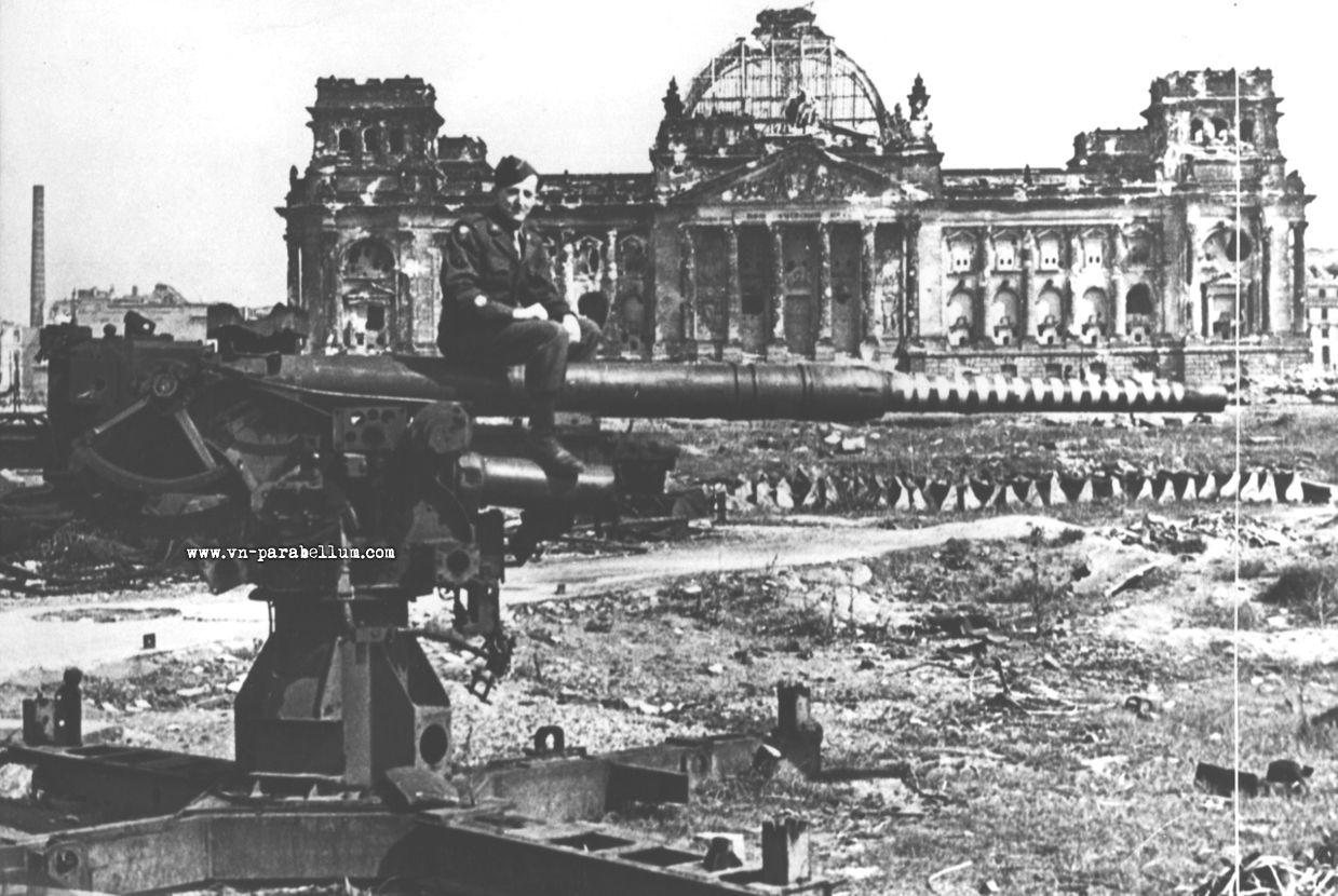 """Результат пошуку зображень за запитом """"фотографии рейхстага 1945"""""""