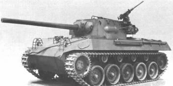 истребитель танков М18 Хеллкэт. ПТ САУ М18 Хелкэт. M18 Hellcat ...